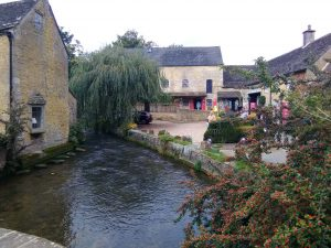 chepstow_costwold_villages-3
