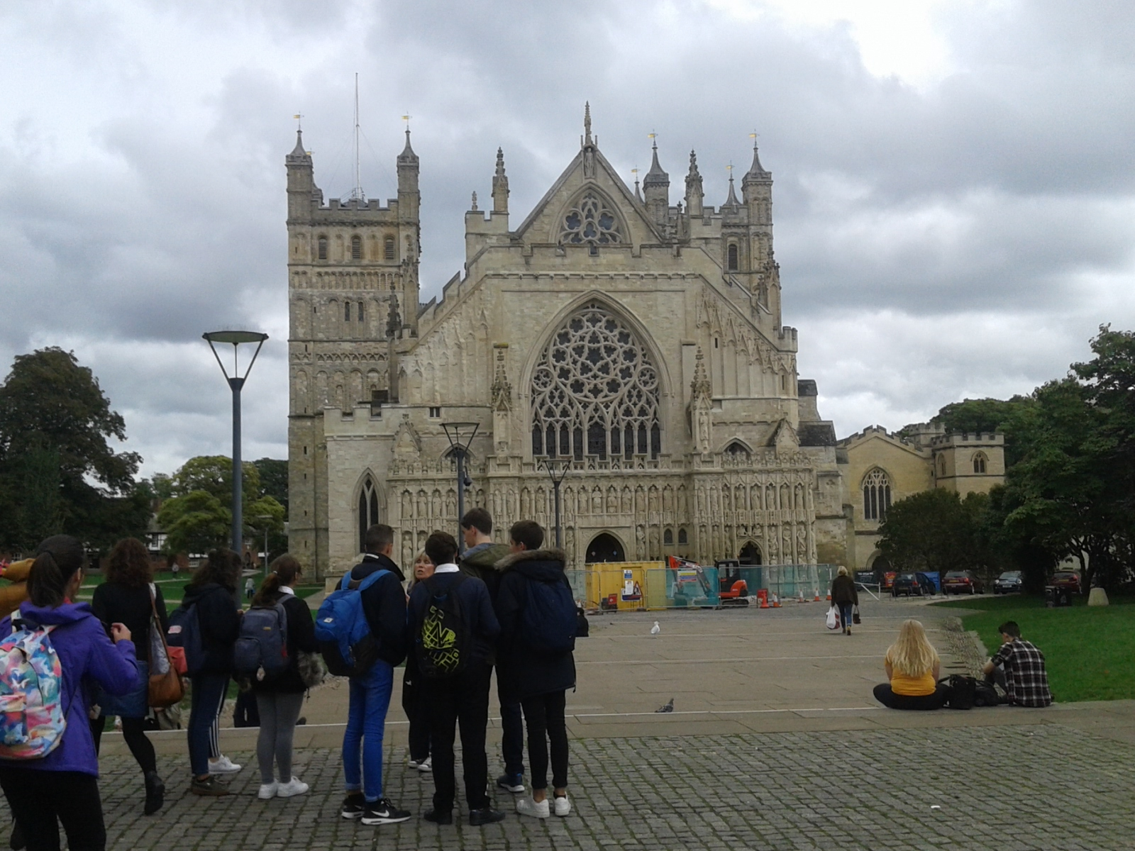 exeter-16