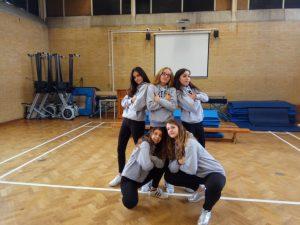 grupo-the-yongas-1