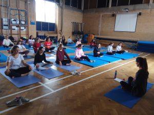 yoga-classes-5