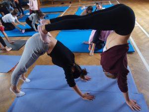 yoga-classes-59