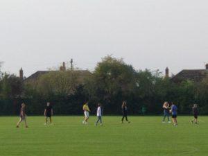 futbol-en-el-parque