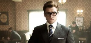 kingsman_2_the_golden_circle
